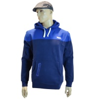Lonsdale London Kapuzensweat