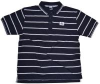 Lonsdale London Poloshirt Stripe