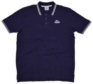Lonsdale London Poloshirt Tipped