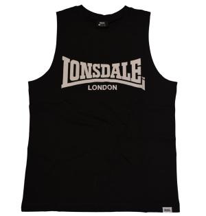 Lonsdale London Tank Top