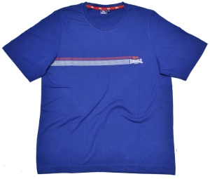 Lonsdale London T-Shirt kleines Logo
