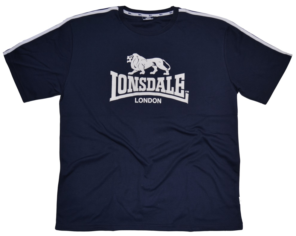 lonsdale london t shirt lonsdale t shirts details streetwear store shop 595340na www. Black Bedroom Furniture Sets. Home Design Ideas