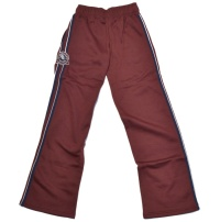 Lonsdale London Damen Jogginghose