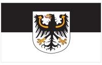 Fahne Ostpreussen