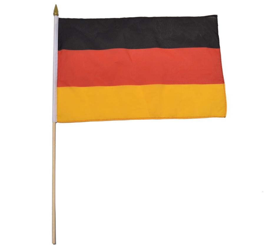 fahne deutschland rac fahnen details ultras shop und versand fa42klein. Black Bedroom Furniture Sets. Home Design Ideas