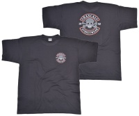 Rascal T-Shirt Hated And Proud II K15/G20
