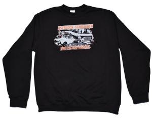 Sweatshirt Ostblock-Schrauber G51