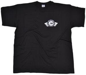 T-Shirt Simson Motiv Ost Mopeds S51 klein K31