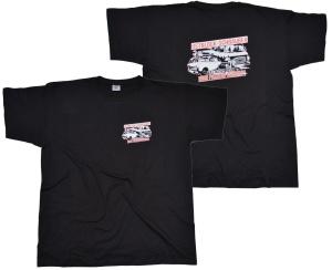 T-Shirt Ostblock-Schrauber K33 G51