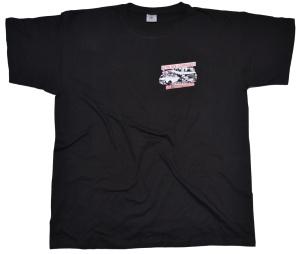 T-Shirt Ostblock-Schrauber K33