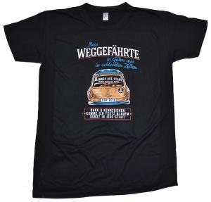T-Shirt Weggefährte 601