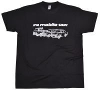 T-Shirt IFA mobile