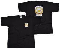 T-Shirt Böser Ossi II K19-G15
