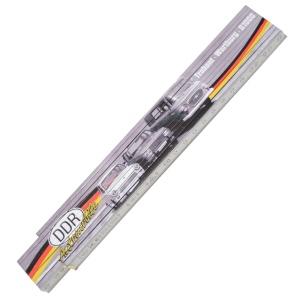 Zollstock Meterstab Schmiege DDR Automobile