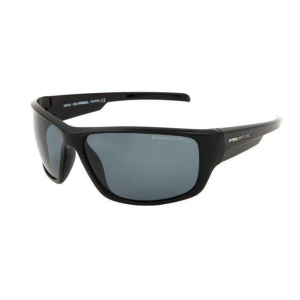 Pit Bull West Coast Sonnenbrille Pepper
