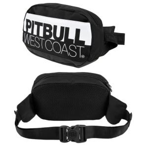 Pit Bull West Coast Bauchtasche TNT