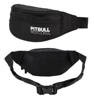 Pit Bull West Coast Bauchtasche Small TNT