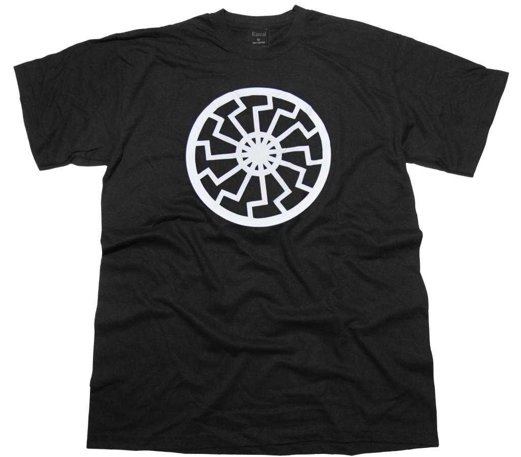 t shirt schwarze sonne iii g539 black sun shop t shirts details rascal streetwear und. Black Bedroom Furniture Sets. Home Design Ideas