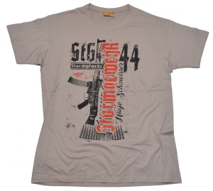 T-Shirt Sturmgewehr STG 44
