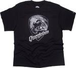 Skaldenburg T-Shirt Querfeldein