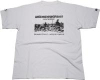 Skaldenburg T-Shirt Ardennenrundfahrt