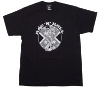 T-Shirt Rac N Roll