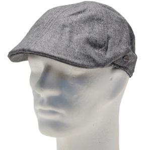 Firetrap Gatsby Hat/Schiebermütze, Flatcap Mesa