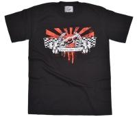 RocknRace Wear T-Shirt RnRWear