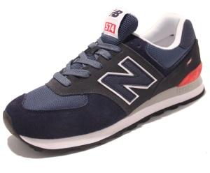 New Balance Laufschuhe ML574EAE