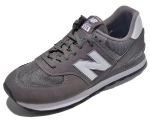 New Balance Laufschuhe ML574EG2
