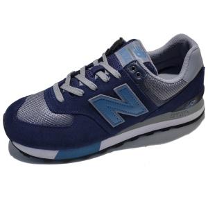 New Balance Laufschuhe ML574FND
