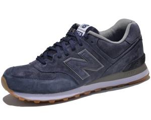 New Balance Laufschuhe ML574FSN