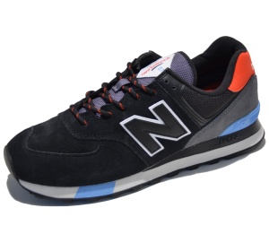 New Balance Laufschuhe ML574JHO