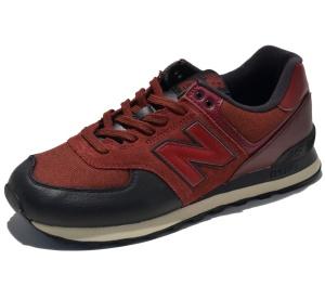 New Balance Laufschuhe ML574LHB