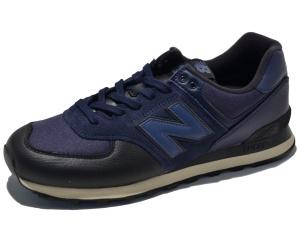New Balance Laufschuhe ML574LHG
