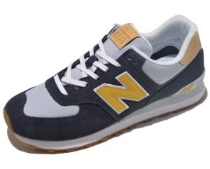 New Balance Laufschuhe ML574NA2