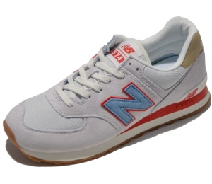 New Balance Laufschuhe ML574NCB