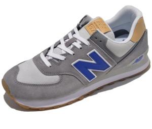 New Balance Laufschuhe ML574NE2