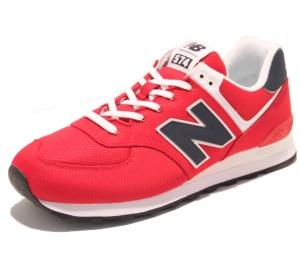 New Balance Laufschuhe ML574SCH