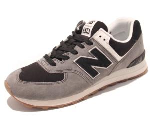 New Balance Laufschuhe ML574SPE