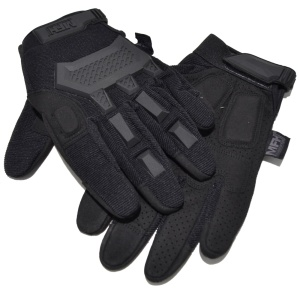 Tactical Handschuhe MFH Action Nr. 17