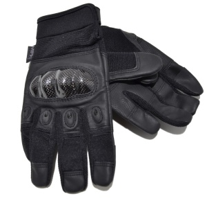 Tactical Handschuhe MFH Mission / Nr. 14
