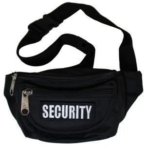 Security Gürteltasche Bauchtasche
