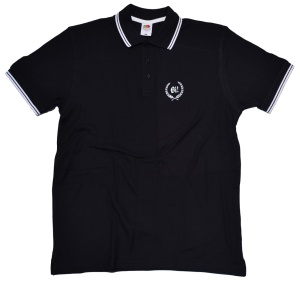 Poloshirt Kranz Oi II K48