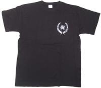 T-Shirt Oi K14