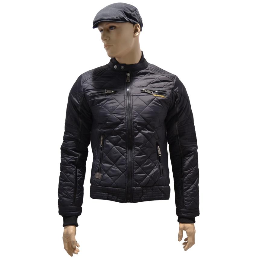 Talsohle Preis ausgewähltes Material Schnäppchen für Mode Poolman Steppjacke - Poolman Shop - P1504725 - bei www ...