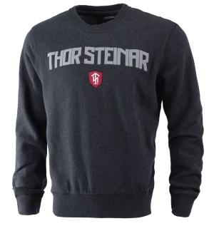 Thor Steinar Sweatshirt Upgrade