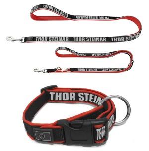 Thor Steinar Hundeset Lova