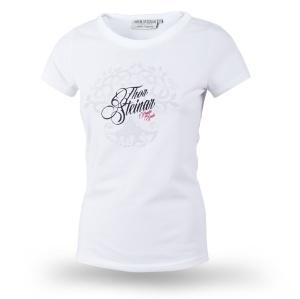 Thor Steinar Girl T-Shirt Vida 20020037