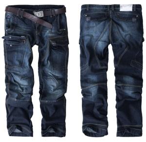 Thor Steinar Jeans Hose Rydal II fällt klein aus der Gürtel ist nur Deko und gehört nicht zum Angebot